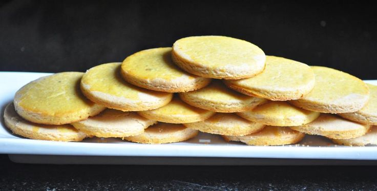 Osmania Biscuits is one of the most popular snack item of Hyderabad. The story behind this biscuit goes like this: The dietitians of the Osmania General Hospital, came up with this high energy solution to supplement the diet of patients. The unique taste of the biscuits appealed to the Hyderabadi pa
