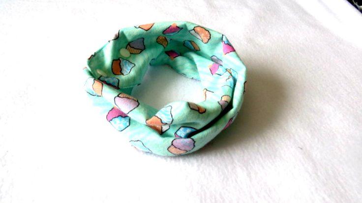 Aqua Baby Infinity Scarf - Aqua Toddler Infinity Scarf - Aqua Scarves - Scarves for girls- Scarves for boys - Infinity scarves by PinkButterflyDesignz on Etsy https://www.etsy.com/ca/listing/505906581/aqua-baby-infinity-scarf-aqua-toddler