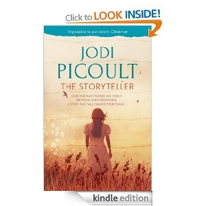 Leaving Time: A Novel by Jodi Picoult | Summary & Analysis