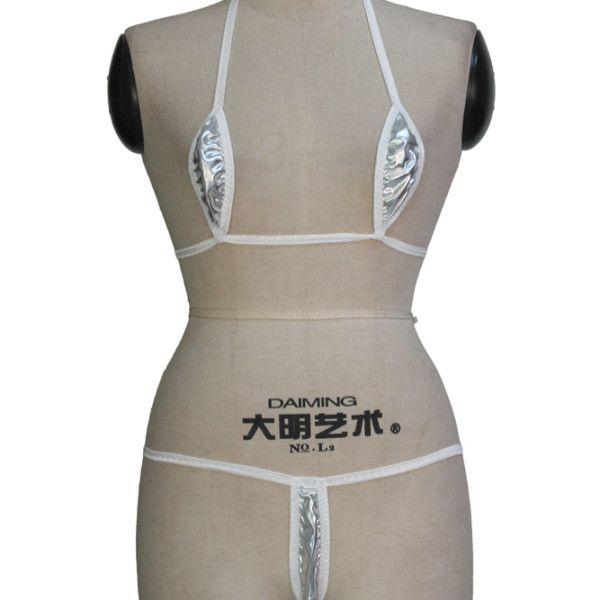 12 best sexy panties images on pinterest bikini bikini set and mini bikini. Black Bedroom Furniture Sets. Home Design Ideas