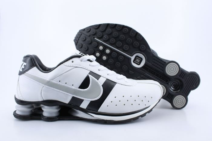 6efcbcad81b27d Wholesale Nike Shox Shoes