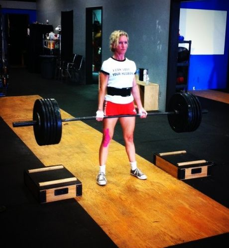 17 Best images about Power weight lifting on Pinterest ...