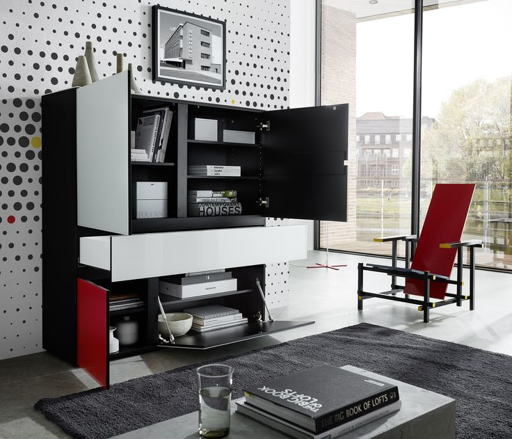 design möbel abverkauf erfassung bild und aecacbabdafeeacca