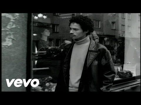 Music video by Eagle-Eye Cherry performing Save Tonight. (C) 2005 Polydor Ltd. (UK)