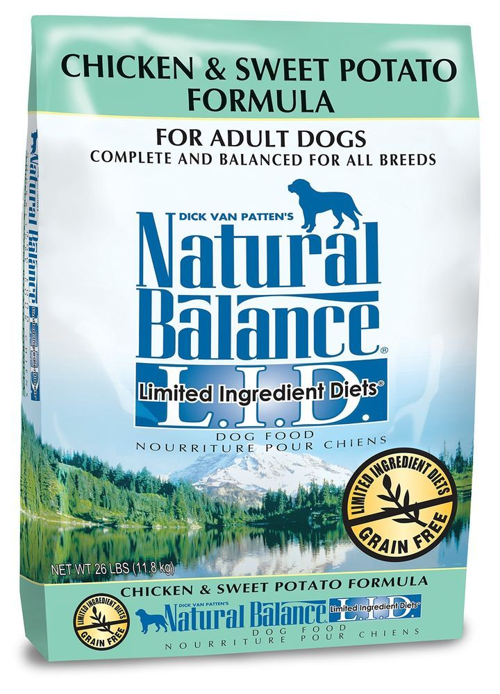 Diets Dry Dog Food Chicken &Amp; Sweet Potato Formula 26 Pound Bag Health Balanc #NaturalBalance,#dog,#food,#cat,#energy,#strong,#health,#dry,#pet,#protein,#natural