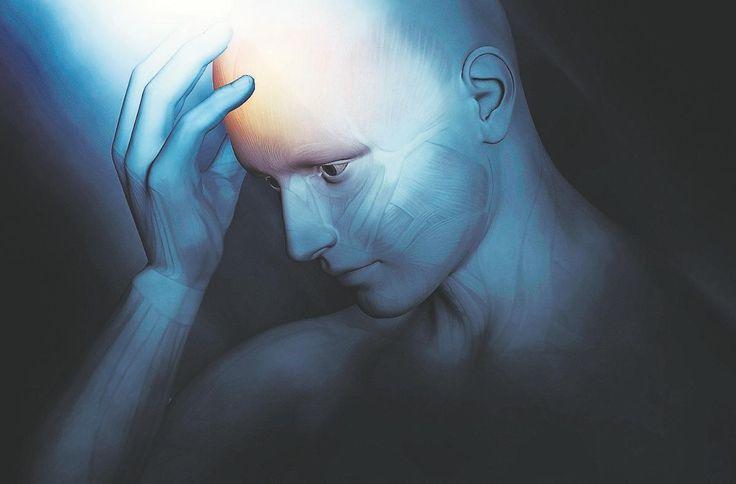 New test can detect fibromyalgia