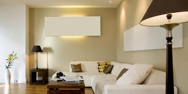Netceiling Lighting Living Room : Netceiling Light Fixtures For Living Room : living rooms