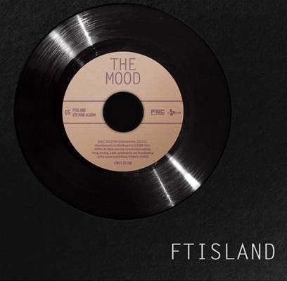FNC Entertainment reveals teaser image and site for F.T. Island's 5th mini-album 'The Mood' | http://www.allkpop.com/article/2013/11/fnc-entertainment-reveals-teaser-image-and-site-for-ft-islands-5th-mini-album-the-mood