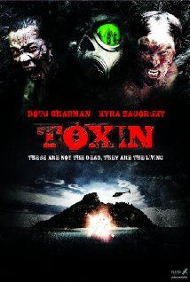 http://www.vioozhd.com/movie/23557-Toxin-2014.html