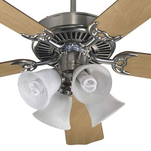 Quorum Capri V Capri V Ceiling Fan 7752581656