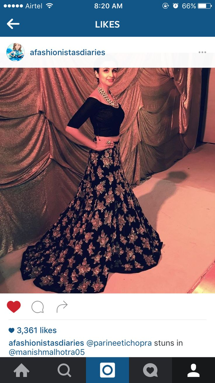 best things to wear images on pinterest indian wear indian