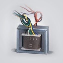 Our Audio Line Matching Transformer with double yields has-4 & 8 Ohms, with greatest surrounding temperature -40°C and recurrence reaction -40Hz to 20,000Hz (-2dB) is discriminatingly prized for its testing qualities.