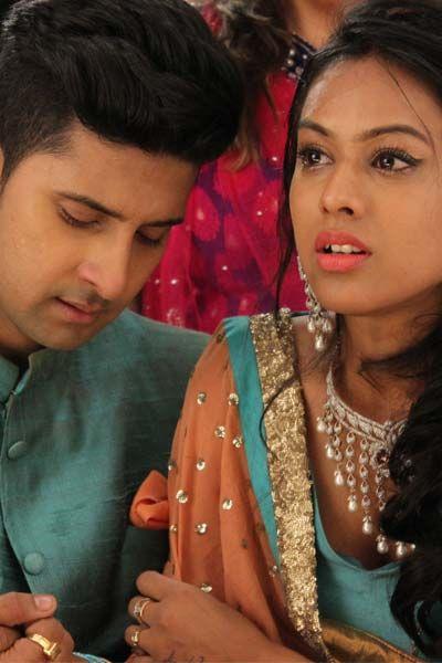 DesiTashan Watch Online Hindi Serials  Desi Tashan