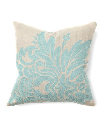 1000 images about villa home collection on pinterest for Villa home collection pillows