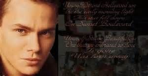 river phoenix death - Yahoo Image Search Results