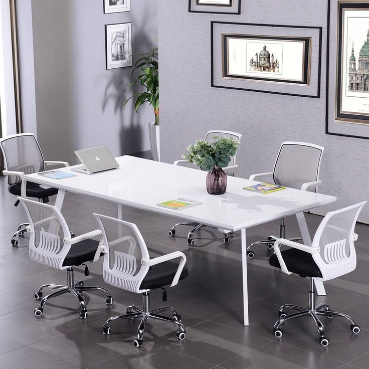 Quality Affordable Furniture: Best 25+ Conference Table Design Ideas On Pinterest