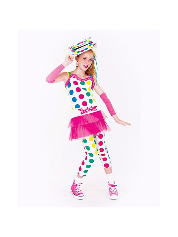 board game costumes get your games on - Board Games Halloween Costumes