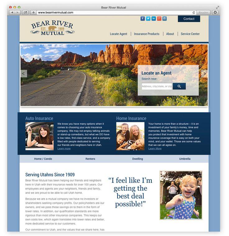 Web   modern8