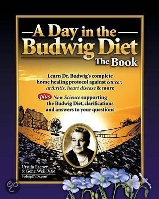 Too many in the natural health field, especially writers, scoff at the Budwig Diet's core protocol as unreal and unsuited for reversing cancer. There are other...