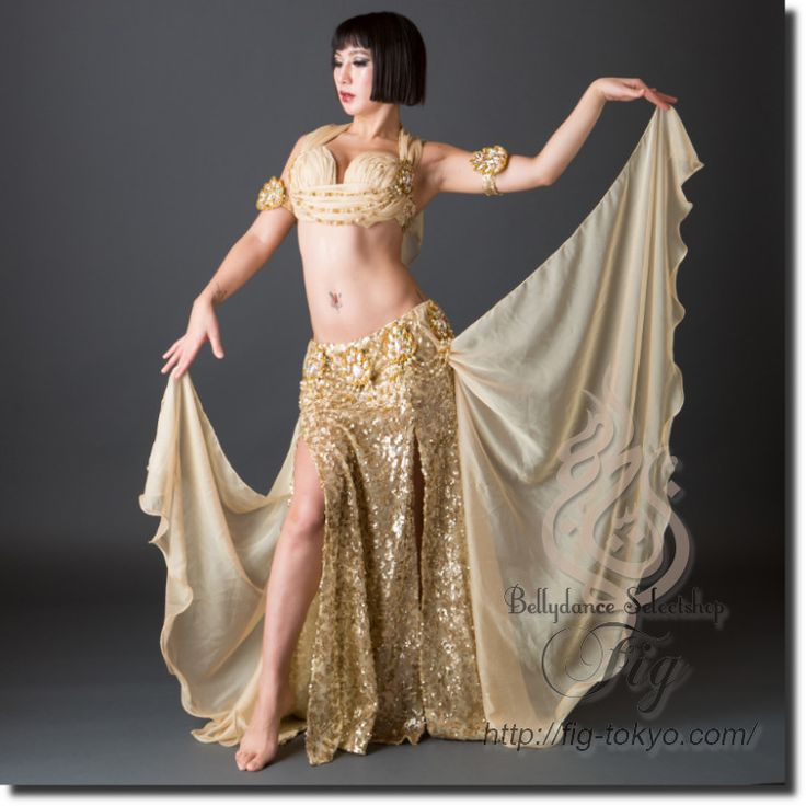 179 best images about Traditional belly dance on Pinterest ...