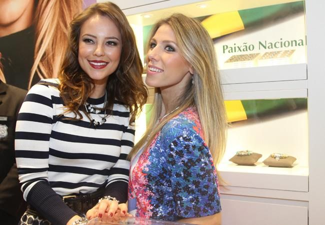 New Post <Evento Pandora> no ar  http://www.glam4you.com/evento-pandora-no-iguatemi-campinas/… pic.twitter.com/xtjARlLmZb