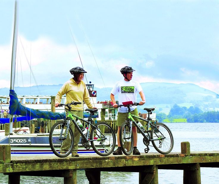 Cycle Hire, Bike Hire, Mountain Bike Hire, Cycling.