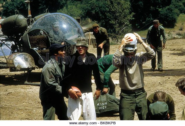 mash-1970-mash-alt-fred-williamson-donald-sutherland-elliott-gould-bkbkpb.jpg 640×439 pixels