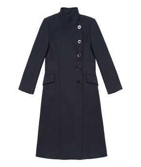 Coat APRILE