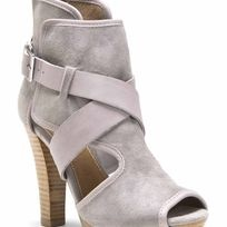 awesome ankle boots: Boots Ego, Su Ankle Boots, Style, Awesome Ankle, Awesome Shoes, Shopping Carts, Fashion Inspiration, Heels Boots, Daggerlight Gray