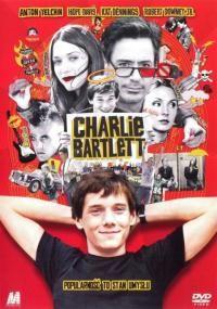 Charlie Bartlett (2007) Robert Downey Jr. :)