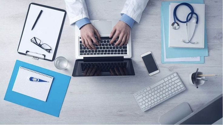 Compressed Sensing and the Future of eHealth Technology