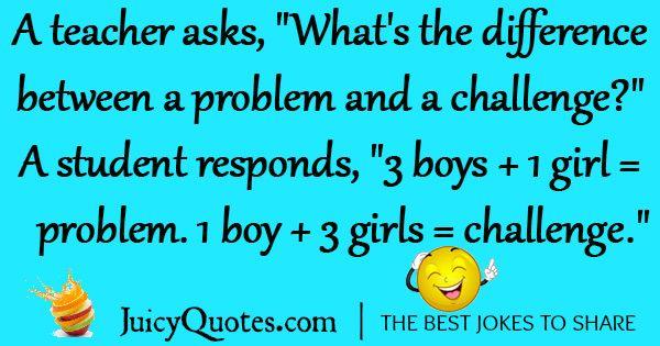 Funny Family Jokes-11