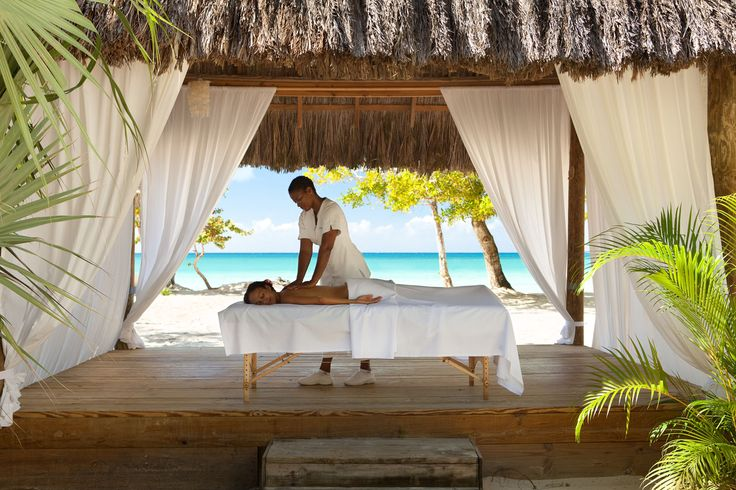 Jamaica Hotels - All-Inclusive Vacation Resorts at Negril Jamaica | Couples Resort