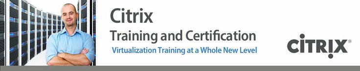 In addition to secure remote access, Citrix Systems is a leading provider of server and desktop virtualization solutions to businesses and enterprises worldwide.  New Horizons offers Authorized Training delivered in live classroom environments as well as live, online instructor-led training. #NewHorizonsWI #Citrix #Partner