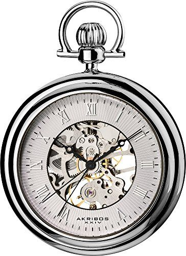 17 best images about pocket watches on pinterest