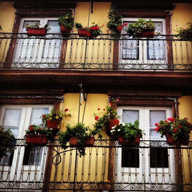 Guimarães in Braga