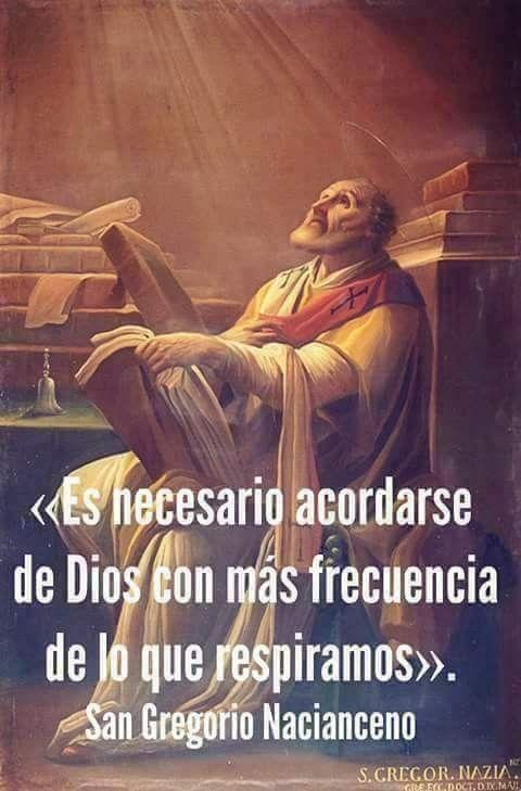 Amar a Dios en tiempo y en eternidad , #frasescristianas