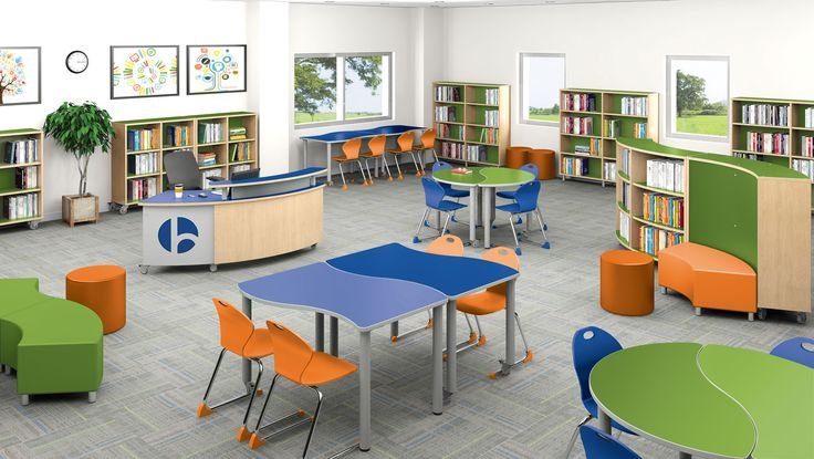 Classroom Design And Delivery ~ Best classroom design images on pinterest