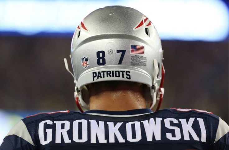 Cheating Myth Grows For New England Patriots - TPS  You didn't really think it was over, did you?  About the only thing that was going to throw some OxiClean on the stain of cheating in New England was an easy Pittsburgh win in the 2015 NFL season opener on Thursday night.....