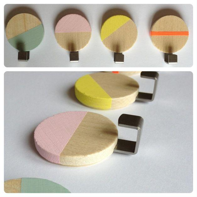 35 besten k che bilder auf pinterest plissee jalousien und sichtschutz. Black Bedroom Furniture Sets. Home Design Ideas
