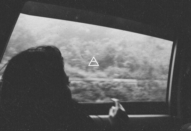 explore more. || vsco