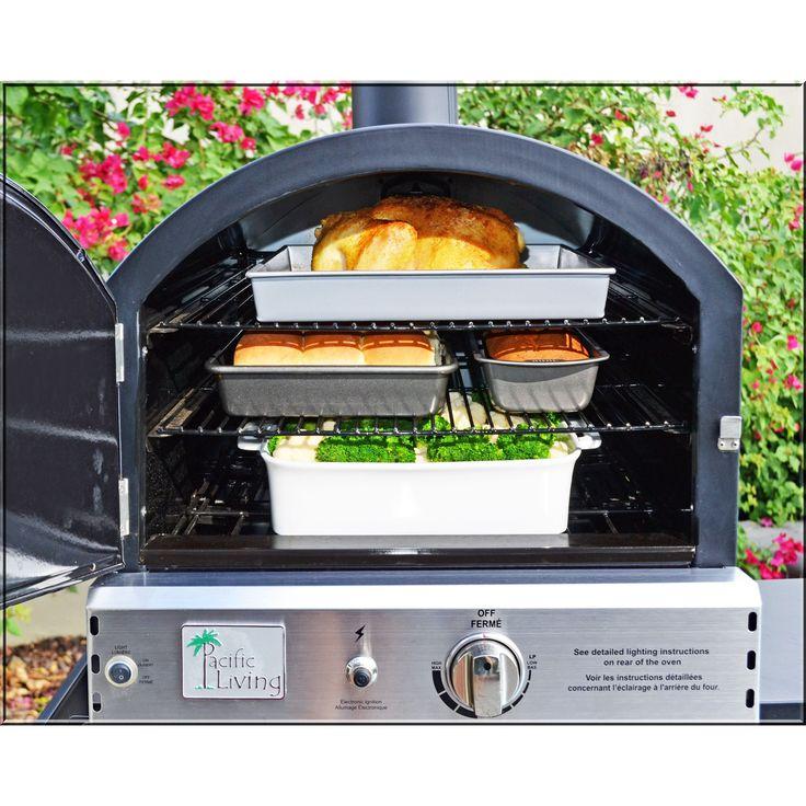Best 25 Gas oven ideas only on Pinterest Stoves range cooker