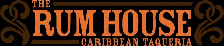 THE RUM HOUSE. CARIBBEAN TAQUEIRA  http://www.therumhouse.com/ Unlike the islands, we do have access to phone and e-mail, so feel free to drop us a line. Let us know how much you enjoyed your meal and drinks! We do not accept reservations at the New Orleans or Baton Rouge locations. For parties of 30 or more, we do have a private room available at our Baton...