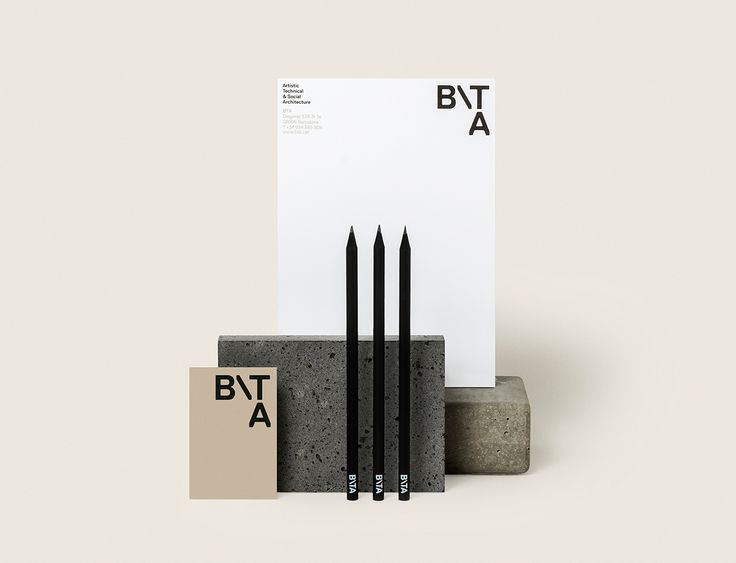 "Check out this @Behance project: ""BTA - Architecture studio"" https://www.behance.net/gallery/48011327/BTA-Architecture-studio"