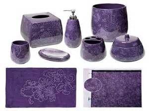 Best 25 Purple Bathroom Accessories Ideas On Pinterest Purple