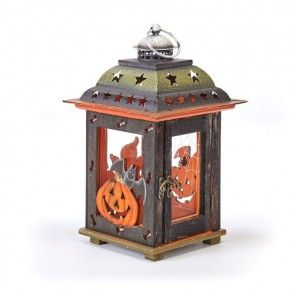 305 best candle lanterns images on Pinterest