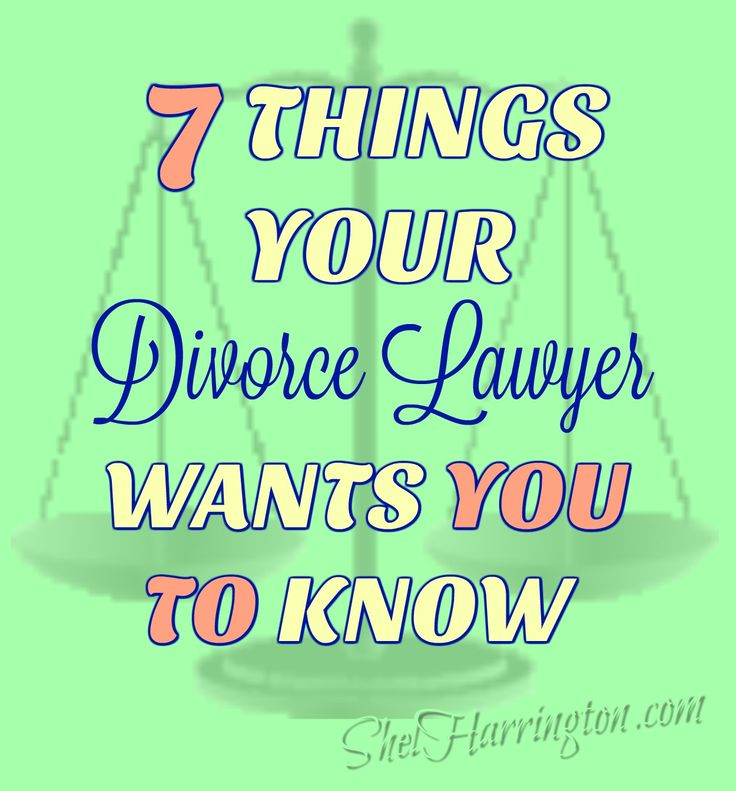 The 25 best cheap divorce lawyers ideas on pinterest emotional divorce is rarely easy and rarely easy but there are things you can do to solutioingenieria Choice Image
