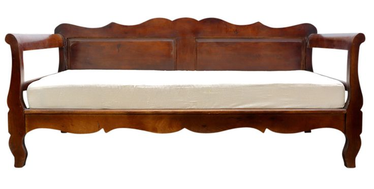 Southwestern Daybed