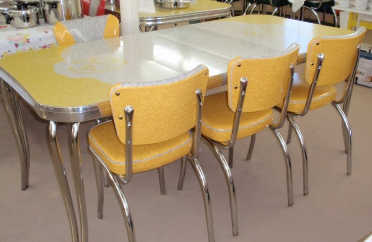 76 Best Images About Formica Table On Pinterest Table