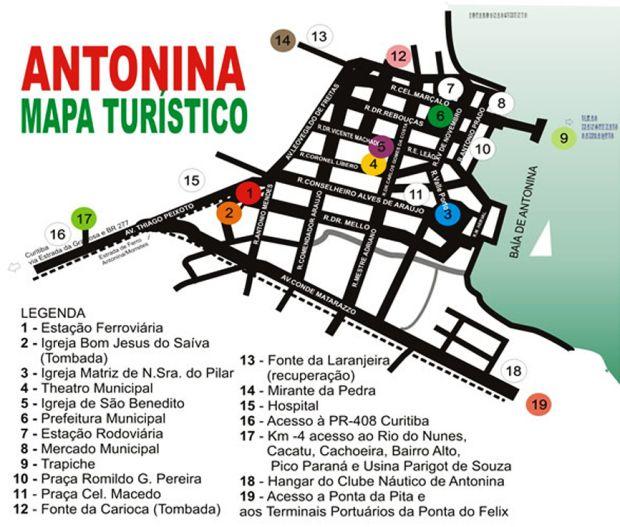 mapa_turistico_antonina